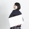 【サルートが好き】高校生だけど高級ブランドのブラを着けたい!メリット・デメリット